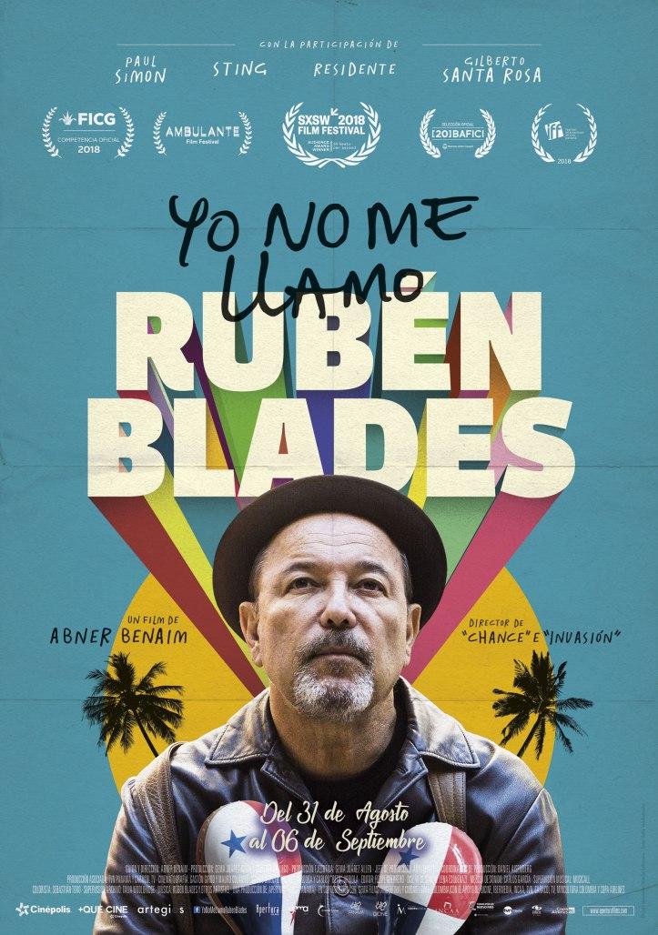 RUBEN-BLADES_70X100_CINEPOLIS.JPG